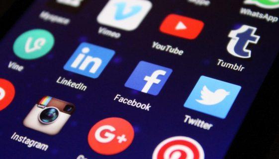 accounts-applications-apps-267350