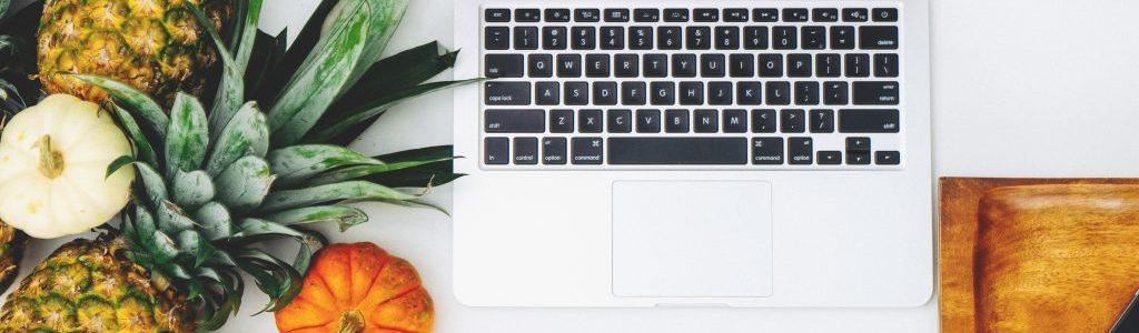 Neden Bir Web Sitesine Sahip Olmalıyız? İşte Size 15 Neden!
