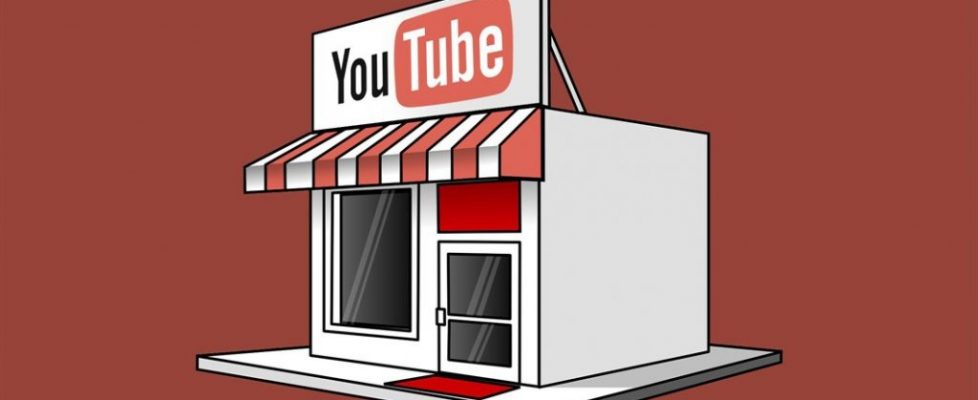 YouTube Shopping_0 (1063 x 497)