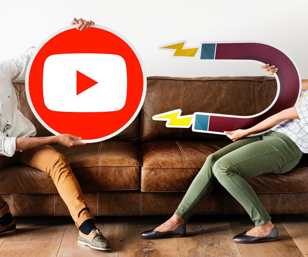 youtube-reklam-videoları