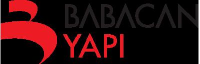 logo-babacan-yapi