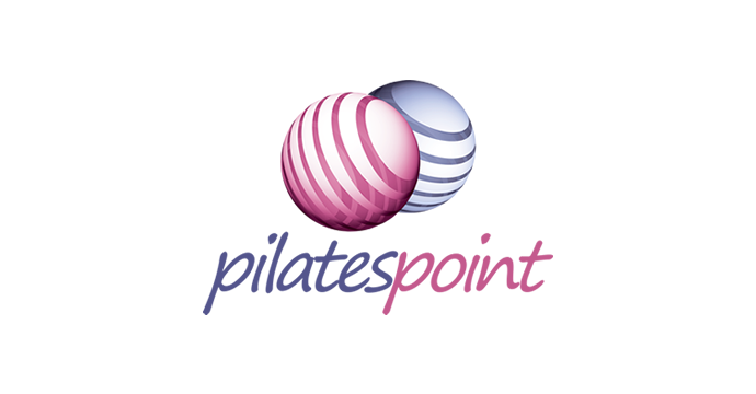 logo-pilates-point