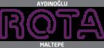 rotaaydinoglulogo