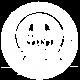 toscana logo beyaz