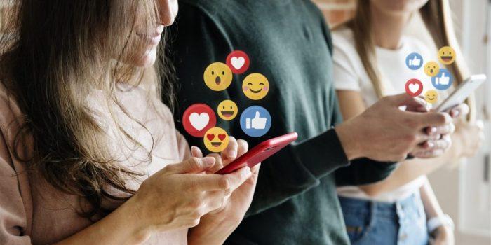 Sosyal medya yönetimi, her işletme için genel pazarlama stratejisinde kullanılması gereken önemli bir alandır. Hedef kitlenize uygun platform size kazandırır!