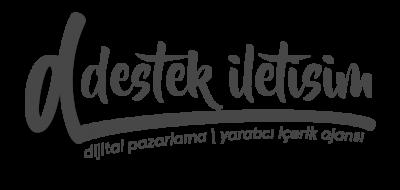 logo örn